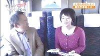 池上彰の長野―金沢なるほど新幹線 2013.02.11