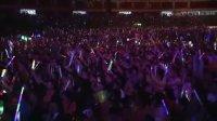 刘德华2008年上海演唱会