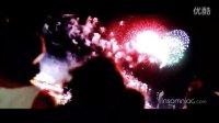 【topdj100.com首发】2011拉斯维加斯电音节官方宣传视频