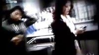 流行樱乐-樱流前线12-18:Tokyo Panda&岩本乃苍
