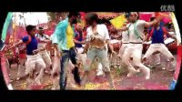 Go Govinda  - Oh My God - hindi movie song 2012