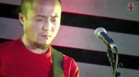 【牛人库独立音乐】2012北京东派民谣音乐节Ⅲ——浪荡绅士