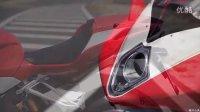 点评:YAMAHA  R1   KTM RC8R  MV Agusta F4   GSXR1000