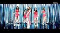 韩国性感美女热舞 Dal★Shabet-Be Ambitious 看看我的腿