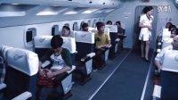 泰国电影《407鬼航班 407 Dark Flight》(泰语无字)