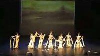 多伦多魅力东方-舞蹈《敦煌飞天》