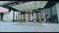 朱丹《毛毛虫》MV-韩国拍摄版