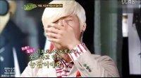 视频: Big Bang120220_Healing_Camp普清特效字幕版[KO_CN].rm