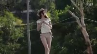 【张恩综】成人美女裸体Loving_Cica