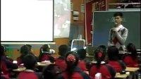 15《落花生》全国第八届青年教师阅读大赛