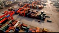 视频: 中国防城港市—中国房地产升值空间最大的城市QQ2697080642