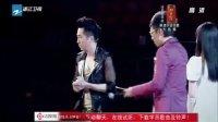 中国好声音20120928期