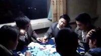 襄樊南岸宾馆 5028