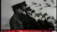 《世界大战》解放系列:轰炸东京(一)