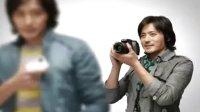 20080607 张东健韩国官网首页视频更新