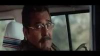 Koyelaanchal_ HQ (2014)_Hindi_Indian_Movie