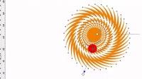 学coreldraw x6教程怎么变形  在cdr中位图能做哪些效果图?