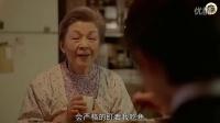 日本催泪感人广告《奶奶煮的菜》中文字幕/东京瓦斯