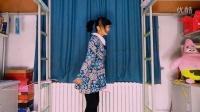 视频: 小鸡哔哔洗脑神曲~舞蹈版-原创编舞【菓菓o妖】