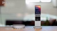 【氪TV视频】颜值高能力强,万能遥控器NEEO要统一所有家电