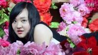 花热 -韩国性感美女大尺度激情演出!