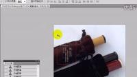 [PS]牛逼视频教程——ps去水印!photoshop高手操作去除商品图水印