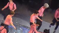 150531 上海EXO演唱会7