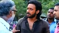 Paach Ka Punch (2014) Dubbed Hindi Indian Movie 无字_标清