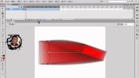 Flash入门动画教程15 帧的编辑