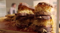 【世界吃货说】欧洲贵族级街头美食-Kappacasein 芝士