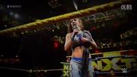 WWE NXT 2015.09.17 回顾上周NXT总经理William Regal宣布NXT女子冠军30分钟铁人赛在NXT TakeOver: Respect