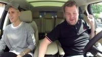 【猴姆独家】丁日Justin Bieber与James Corden开车秀第二弹来了!
