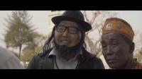 【T】蒙古电影har suvdnii nuuts[超清]mongol kino2015