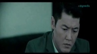 【T】蒙古电影donor[高清]mongol kino2015