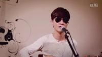 吉他弹唱 张惠妹 [人质]