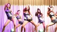 PPL女团2015尾牙派对释放尺度性感《我如此性感》 (307播放)