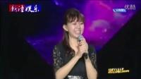 卓依婷 - 爱拼才会赢 《你好2016海峡两岸新年音乐盛典》20160101