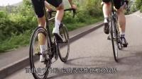 视频: [派斯乐]气动还是轻量?GCN来帮你~