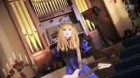 Golden Bomber (金爆) -「欲望の歌」FULL PV