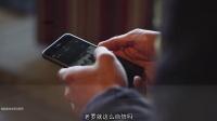 「新资讯」魅族首款全网通手机曝光 罗永浩:唯锤子可媲美苹果160318