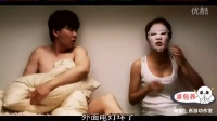 韩国片《jsg65r2》正片 诱惑床戏