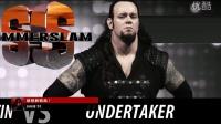 WWE2K16冷石奥斯汀主线-中文字幕PC版-4