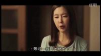 韩国电影《聚会的目的》