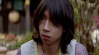 韩国电影《猛男诞生记》大尺度猛男进入寡妇村
