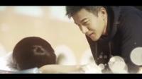 《柠檬》曝片头曲MV 刘恺威娜扎花式虐恋