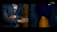 视频: 《我的电话情人》金雅中池城吻戏片段 一对陌生男女,竟在电话中发生了艳遇!
