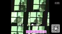 一高校学生被曝教室内啪啪啪 argenprom相关视频