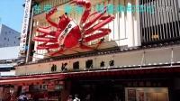 日本:新宿,银座购物中心