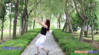 美女热舞最新广场舞-南方哥哥北方妹妹-2016最新舞蹈99玉美人