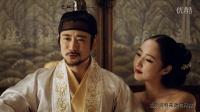 视频: 韩国电影 无主花 朝鲜女人为报复丈夫成为风尘女子